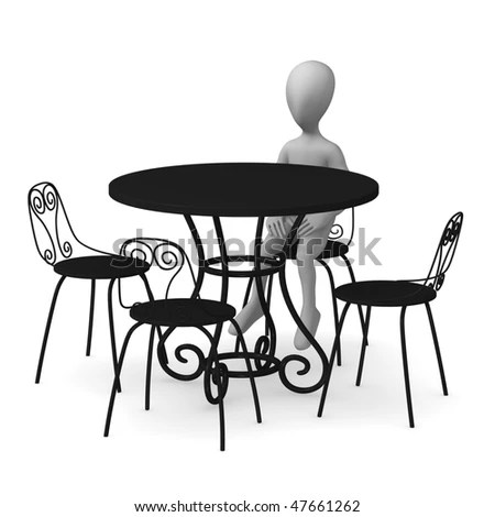 https://i1.wp.com/image.shutterstock.com/display_pic_with_logo/462202/462202,1267388719,15/stock-photo--d-render-of-cartoon-character-sitting-on-chair-47661262.jpg