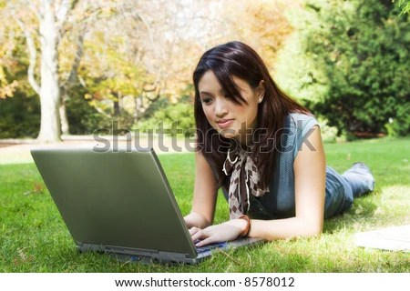 https://i1.wp.com/image.shutterstock.com/display_pic_with_logo/58667/58667,1200425441,2/stock-photo-a-beautiful-college-student-working-on-her-laptop-on-campus-8578012.jpg