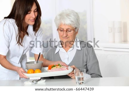 https://i1.wp.com/image.shutterstock.com/display_pic_with_logo/624661/624661,1291230145,6/stock-photo-beautiful-nurse-bringing-meal-tray-to-old-woman-at-nursing-home-66447439.jpg