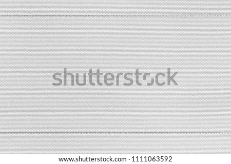 closeup texture of anti house dust mite pillow cover macro shot of tightly woven case in white to protect against mite allergens stock images page everypixel