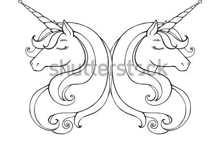 Coloring Book And Pages The Truth About Unicorn Coloringges Modest Full Size Of Free Unicorning Photo Inspirations
