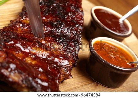 https://i1.wp.com/image.shutterstock.com/display_pic_with_logo/73686/73686,1330620838,6/stock-photo-delicious-bbq-ribs-96474584.jpg