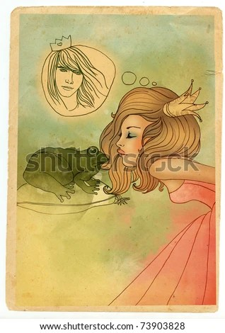 https://i1.wp.com/image.shutterstock.com/display_pic_with_logo/759610/759610,1301069859,1/stock-photo-beautiful-fairytale-princess-kissing-a-frog-to-find-her-prince-73903828.jpg