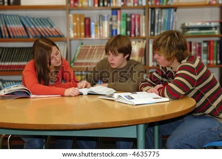 https://i1.wp.com/image.shutterstock.com/display_pic_with_logo/78164/78164,1187301050,1/stock-photo-three-teen-high-school-students-work-together-studying-in-school-library-4635775.jpg