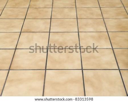 brown ceramic floor tiles closeup texture stock images page everypixel