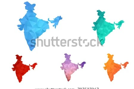 Path decorations pictures kerala map outline colour kerala map outline colour the world widest choice of designer wallpapers and fabrics delivered direct to your door free samples by post to try before you gumiabroncs Choice Image