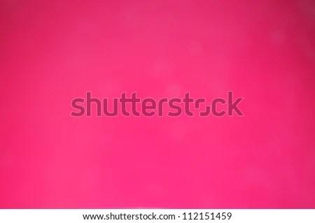 pink blank background - stock photo