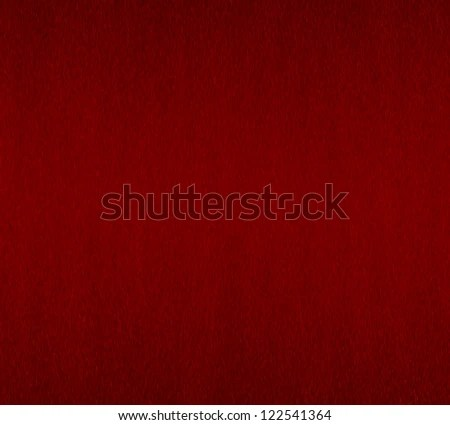 texture of canvas background - stock photo