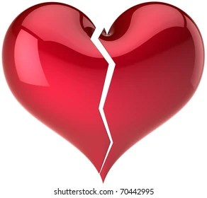 Love Failure Images Stock Photos Vectors Shutterstock