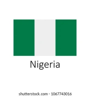 Image result for Nigeria name