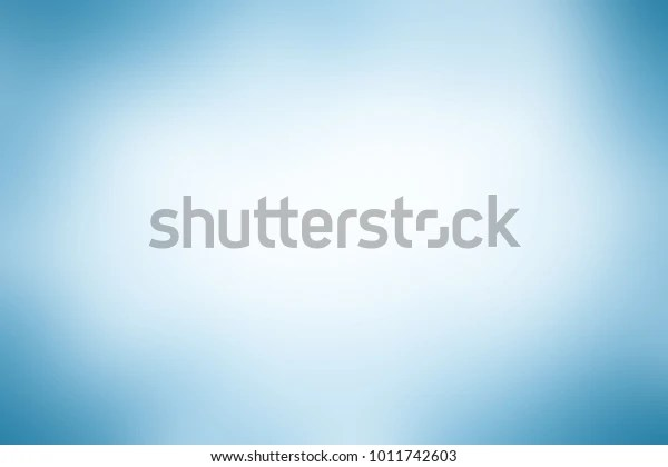 https www shutterstock com fr image illustration light blue gradient background radial effect 1011742603