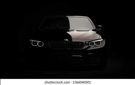 We may earn commission on some of the items you choose to buy. Car Black Background Images Stock Photos Vectors Shutterstock