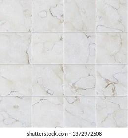 https www shutterstock com image illustration marble tiles seamless texture 3d illustration 1372972508