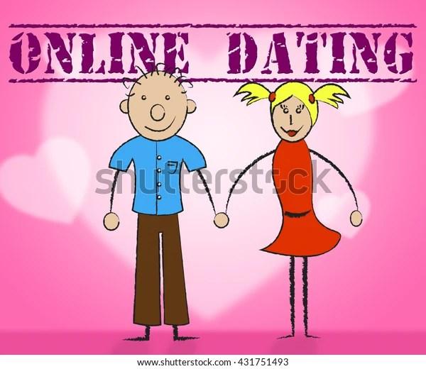 dating site just before divorces is definitely very last