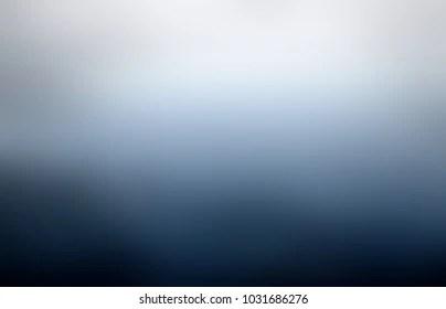 Dark Blue Grey Backgrounds Images Stock Photos Vectors Shutterstock