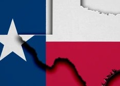 HD Decor Images » texas flag map of wood and world map background   EZ Canvas Texas  USA flag with map