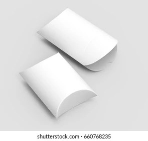 https www shutterstock com image illustration two elevated view white 3d rendering 660768235