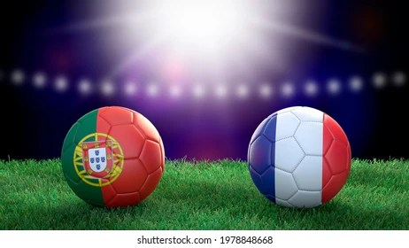 Euro 2021, france national team, bundesliga players in squad (10 pictures). France National Football Team Images Stock Photos Vectors Shutterstock