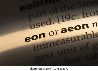 Similar Images, Stock Photos & Vectors of boundary word in a dictionary.  boundary concept - 706478911 | Shutterstock
