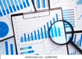 Statistics Images, Stock Photos & Vectors | Shutterstock
