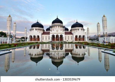 Aceh Hd Stock Images Shutterstock