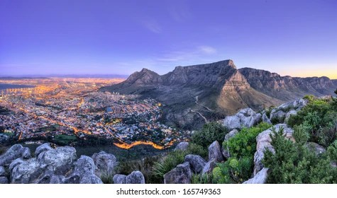 Download the background for free. Table Mountain Images Stock Photos Vectors Shutterstock