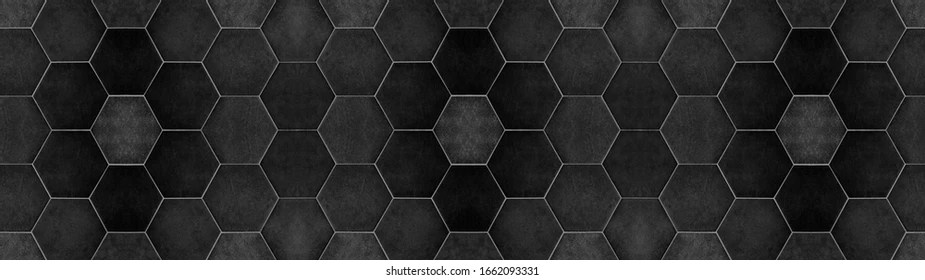 https www shutterstock com image photo black anhracite modern tile mirror made 1662093331