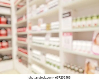 Pharma Pharmaceutical Drugs For Medical Store First Jan Aushadhi Opens In Tamil Nadu Under Pradhan