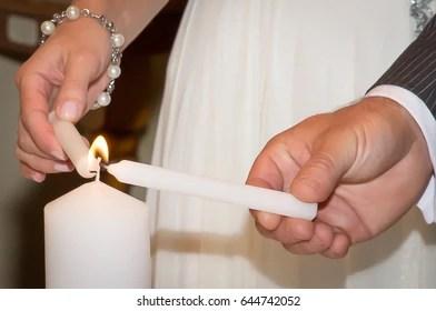 https www shutterstock com image photo bride groom wedding couple holding white 644742052