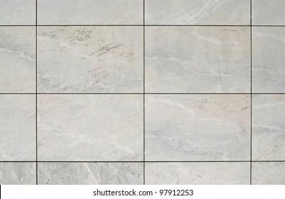Tile Floor Texture Images Stock Photos Vectors Shutterstock