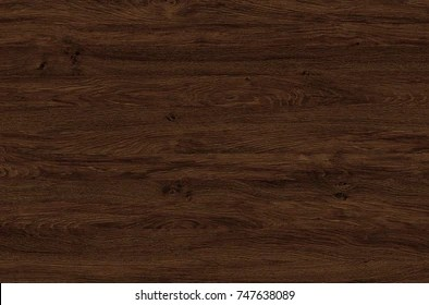 Brown Images  Stock Photos   Vectors   Shutterstock Brown wood texture  Abstract wood texture background