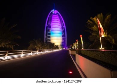7 Star Hotel Dubai Images Stock Photos Vectors Shutterstock
