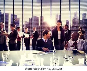 交流会」の画像、写真素材、ベクター画像   Shutterstock