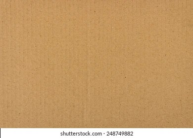 Cardboard Box Texture Images  Stock Photos   Vectors  10  Off     cardboard texture may use as background