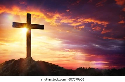 Religious Images, Stock Photos & Vectors | Shutterstock