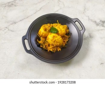 Indonesian Rendang High Res Stock Images Shutterstock
