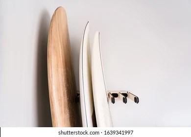 https www shutterstock com image photo environmentally friendly multi board wooden rack 1639341997