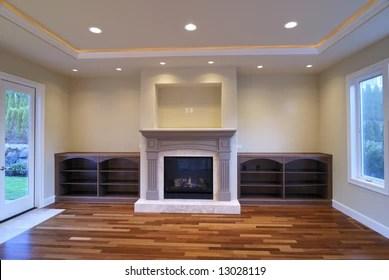 https www shutterstock com image photo family room 13028119