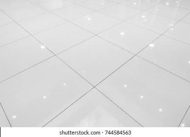 https www shutterstock com image photo flooring tiles corridor abstract background 744584563