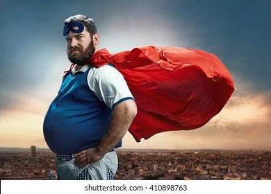 Image of: Whatsapp Funny Portrait Of Hero Shutterstock Funny Images Stock Photos Vectors Shutterstock