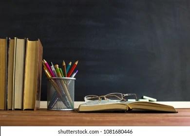Teachers Day Images, Stock Photos & Vectors | Shutterstock