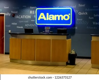Alamo Images Stock Photos Amp Vectors Shutterstock