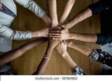 Image result for free images of people coming together