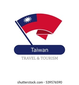 Ministry of Foreign Affairs, Republic of China (Taiwan) Graduates Assistant Position