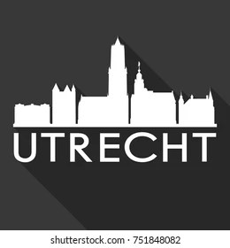 utrecht logo vectors free download