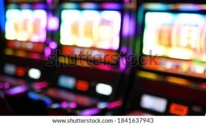 Blackjack Grande | Slot Machines With Progressive Jackpots: All The Casino