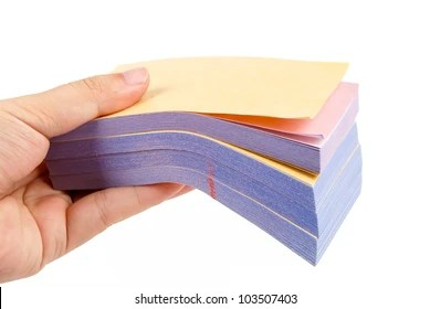 Invoice Book Images  Stock Photos   Vectors   Shutterstock Invoice book