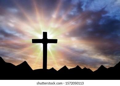 Cross Images, Stock Photos & Vectors | Shutterstock