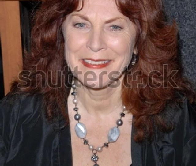Kay Parker At The Golden Goddesses Book Launch Gala Event Hustler Hollywood