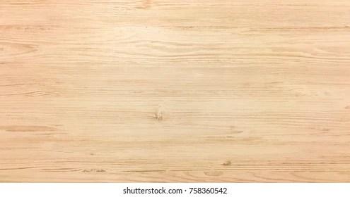 https www shutterstock com fr image photo light soft wood surface background texture 758360542